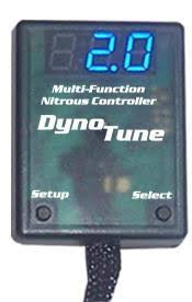 motor purge wiring ls1tech and i have the digital progressive controller like this one