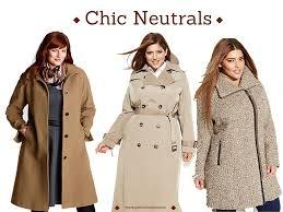 plus size winter coats plus size coats qtwsikb