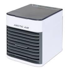 Мини кондиционер <b>4</b> в 1 Rovus Арктика Плюс — купить в ...