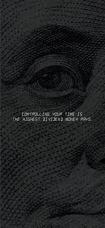 Best Quotes iPhone 12 HD Wallpapers ...