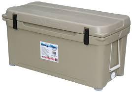 roto molded cooler. roto molded cooler t