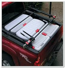 truck bed storage ideas tool bo tool box storage ideas outstanding truck bed ideas inside truck truck bed storage ideas