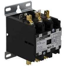 8910 definite purpose contactors definite purpose contactors definite purpose contactors