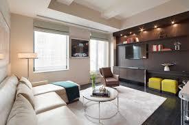 bedroom loft design. bedroom loft design