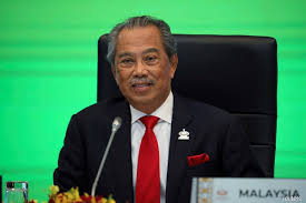 Malaysia to be placed under another nationwide mco from may 12: Muhyiddin Responds To Open Letter From Health Experts On Concerns About Spike In Covid 19 Cases The Edge Markets