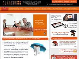 Administración De Fincas Díaz U2013 TuespacioonlineAdministrador De Fincas Online