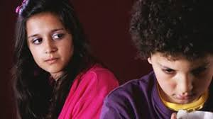 The series is based on the story of tracy beaker by jacqueline wilson. Bbc Tracy Beaker Returns Series 3