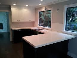granite marble and quartz countertops