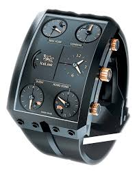 which is the most stylish watch that you want to own a rado b which is the most stylish watch that you want to own a rado b zermattmens wrist watchesmen s