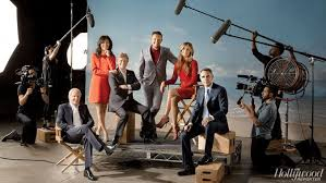 watch thr s reality roundtable with mark burnett julie chen nigel lythgoe and more