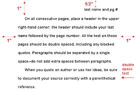 proper mla format for essays laredo roses