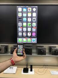 Apple TV Bağlantısı Nasıl Yapılır? - İncehesap.com