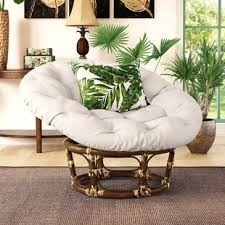 indoor wicker chairs. Exellent Wicker Quickview Throughout Indoor Wicker Chairs C
