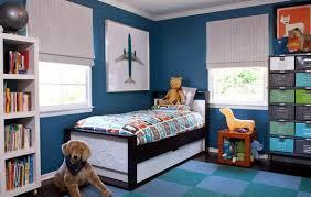 Boys Bedroom Design Home Mesmerizing Bedroom Design For Boys