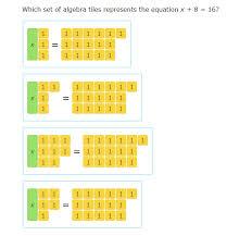 grade 9 algebra 1 math math lessons