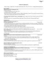 Resume Preparation Online Resume Resume Writing Prices
