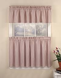 Blue And Teal Curtains Blue Flower Shower Curtain Navy Blue Window Curtains  What Color Curtains Go