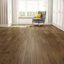 pictures of wood floors interesting best eco wood flooring uk