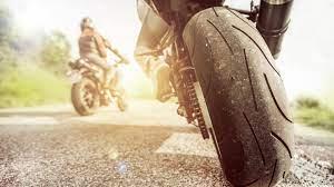 Ultra Hd 4K Bike Wallpaper For Mobile ...