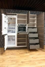 Kleiderschrank Nolte Schlafzimmer Brav Stollensystem Novoplan St3000