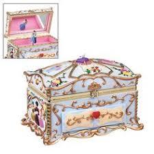 disney princesses disney princess box reconstructions disney box disney princess cinderella