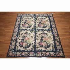 french country area rug french country black area rug french country blue and yellow area rugs french country area rug ideas french country wool area rugs