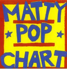 Matty Pop Chart Cdr Matty Pop Chart Free Download