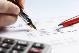 En fazla Kurumlar Vergisi ödeyen ilk 10'da banka sayısı sekize yükseldi -  Ekonomi haberleri