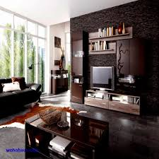 Wohnzimmer Boden Vinyl Dunkelbrauner Bester Fur 3d Aufkleber Boden