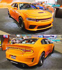 2020 Dodge Charger Best New Cars Dodge Charger Dodge Charger Hellcat