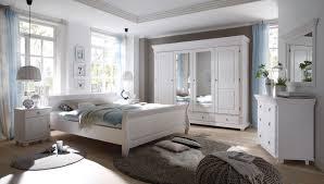 Schlafzimmer Mobel Landhausstil Wohndesign