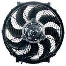 cheap 24 volt thermostat wiring, find 24 volt thermostat wiring 24 Volt Thermostat Wiring get quotations · 24 volt hd 11 inch radiator fan with adjustable thermostat 24 volt thermostat wiring diagram