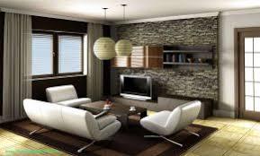 decorist sf office 7. Interior Design Office Space Online Beautiful Modern Furniture Living Room 2017 Decorist Sf 7