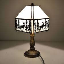 stained glass lamp patterns and get free on