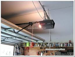 craftsman belt drive garage door opener fantastic older craftsman garage door opener and old sears garage