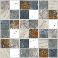 Color Combination For Wall And Floor Tile, Color Combination For Wall And  Floor Tile Suppliers and Manufacturers at Alibaba.com
