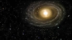 Survey Reveals Most Accurate Measurement Of Dark Matter
