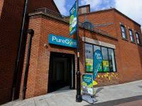 pure gym walsall