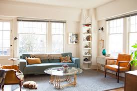 Home Goods Floating Shelves