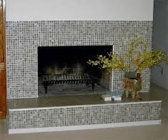 modern fireplace tiles design bookmark 9270 fireplace hearth