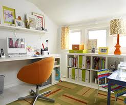 organize your office space. Home Office Design Organize Your Space