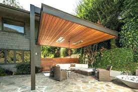surprising wood patio roof plans with regard to wood patio cover plans wood patio steps pictures
