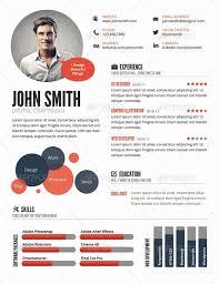 Elon Musk Resume Classy Elon Musk Resume Template Outstanding Infographic Resume Template