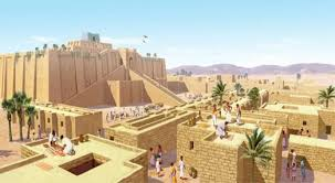 Mesopotamian Civilization Mesopotamia 5 Traits Of Civilization Historys