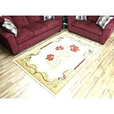 machine washable area rugs cotton area rugs machine made area rugs machine washable area rugs