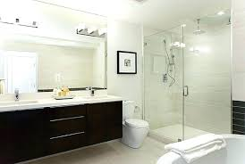bathroom lighting above mirror. Bathroom Lights Above Mirror How Far Should Vanity Light Be Over In Lighting