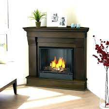 corner ventless gas fireplace better corner gas fireplace insert corner gas fireplaces direct vent beautiful design