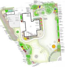 Small Picture 48 best landscaping plans images on pinterest landscape plans