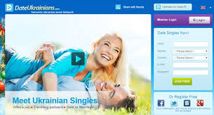 free no charge dating websites