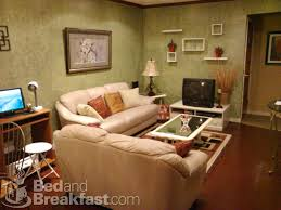 cozy furniture brooklyn. Stylish Brooklyn New York Exquisiteguesthousesuites Lodging Cozy Furniture